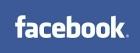 Facebook LM
