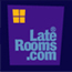Late Rooms has availability  for 1 night from Mon 24 Jun 19 from £59 to £79 per room per visit.
