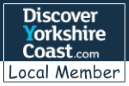 Discover Yorkshire Coast Local Members